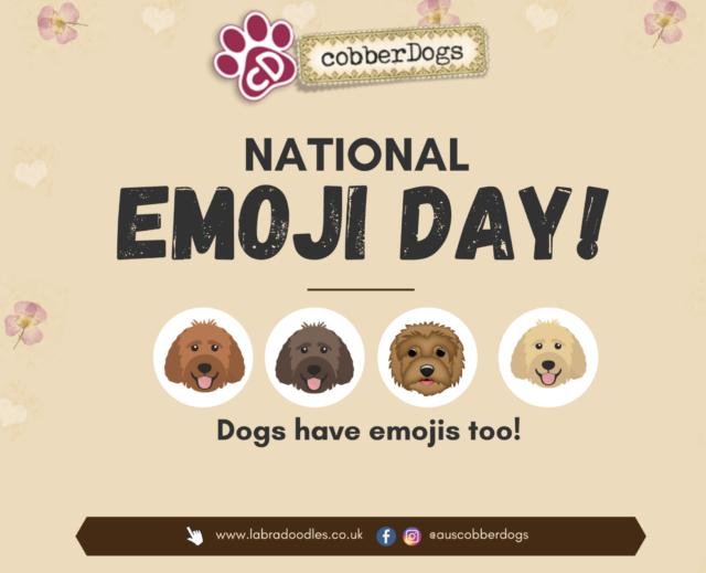 doodle emoji