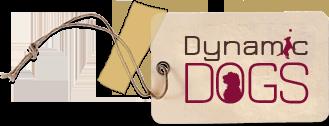 Dynamic Dogs Limited - DoodleDogs UK